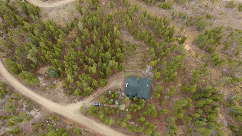 Grand Lake Aerial 10.jpg