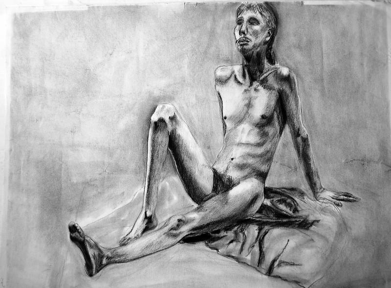 Nude No 26 Janna Bissett.jpg