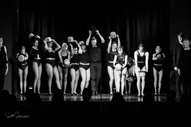 BnW_St_Annes_Musical_Productions_2019_200.jpg