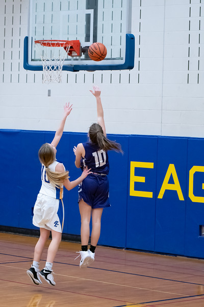 12-28-2018 Panthers v Brown County-1209.jpg