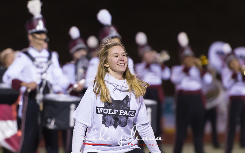 20181005-Tualatin Football vs Westview-0349.jpg