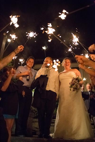 Mari & Merick Wedding - Sparkling Exit-6.jpg