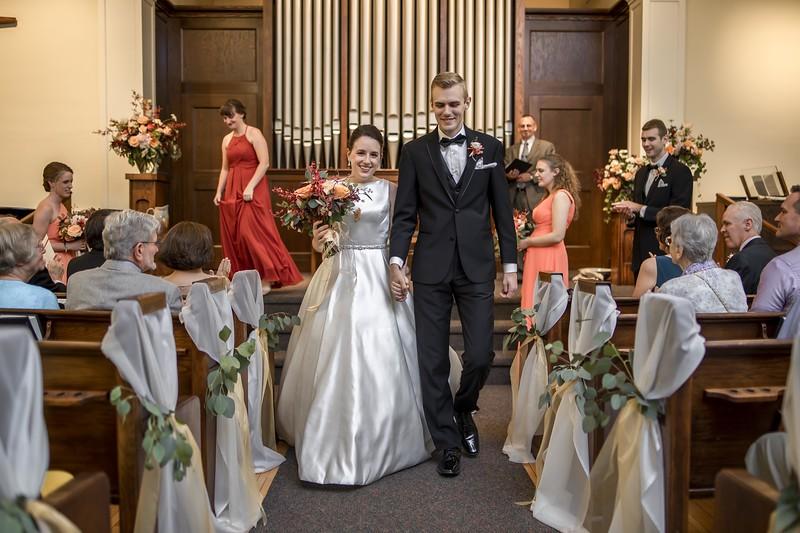 Adrienne & Josh Wedding (Remainder) 215.jpg