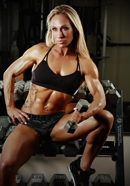 JENNY MESA A006AB  Fitness Shoot 3242019 A0001AB (1038).jpg