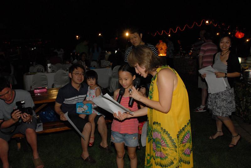 [20120630] MIBs Summer BBQ Party @ Royal Garden BJ (72).JPG