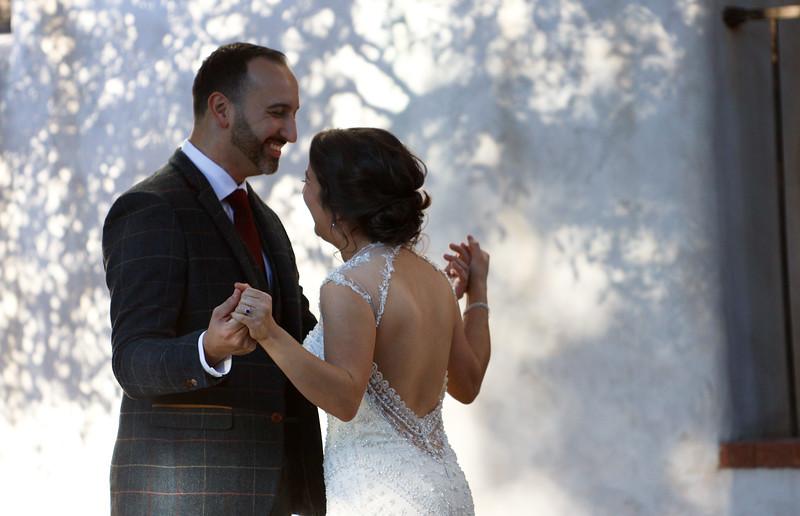 010420_CnL_Wedding-556.jpg