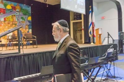 ATS_20140221 Rabbi Sacks at Hillel Picks