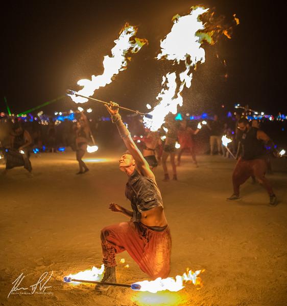 Burn Night-131.jpg