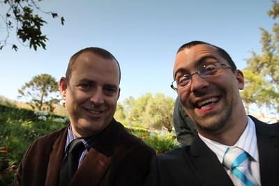 2011_07_10 Matt Cerf's Photos of Our Wedding