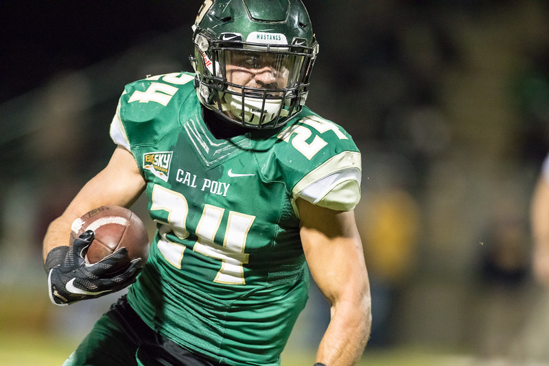 20161119_CalPoly_vs_NorthernColorado_50329.jpg