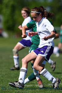 2009 Indiana State Cup