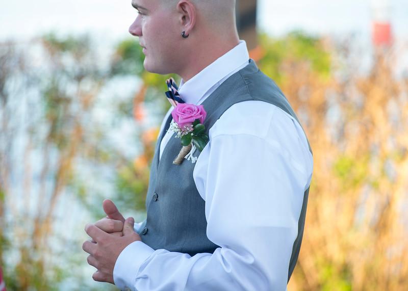 Robison-Wedding-2018-074.jpg