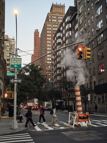 New York 2019-10_DSC4340.jpg