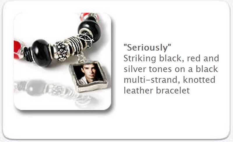 Beaded Bracelet - Seriously $35