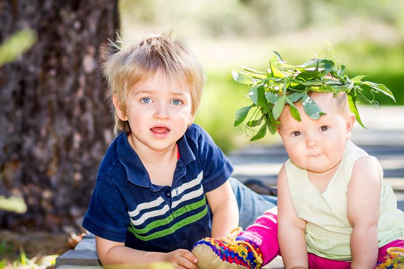 04-30 Make up preschool Photos-136.jpg