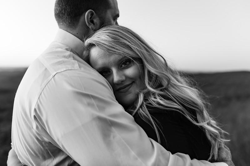 20200222-Lauren & Clay Engaged-352-2.jpg