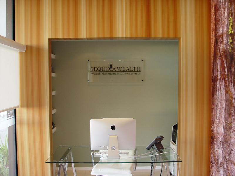 Palm_Springs_Interior_Branding_Office.jpg