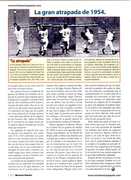 manopla_beisbol_mayo_2001-05g.jpg