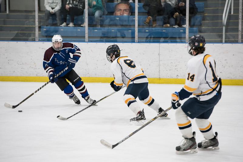 Wildcats Hockey 1-14-17_0347.jpg