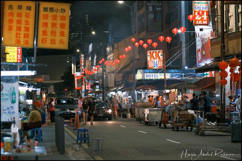 200215 Petaling Street 53.jpg