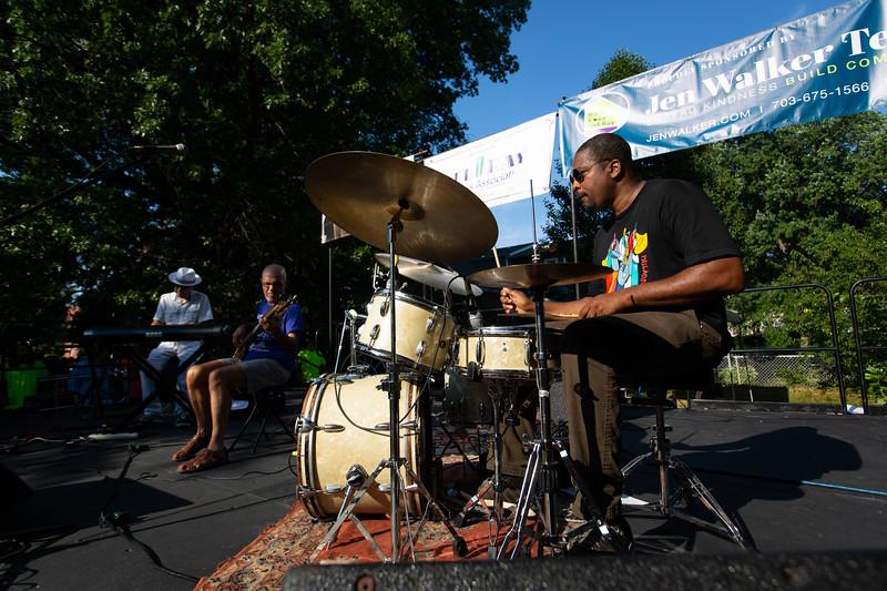 Del Ray Music Festival 870.jpg