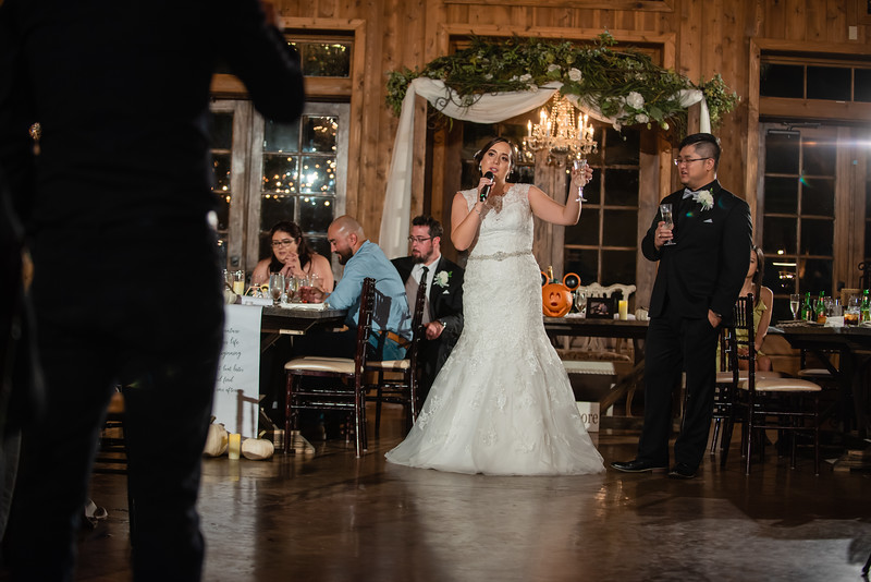 Kaitlin_and_Linden_Wedding_Reception-123.jpg