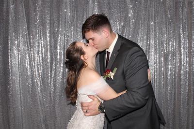 3 3 18 McConnell Wedding