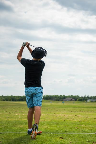 180730 Golf 0160.jpg