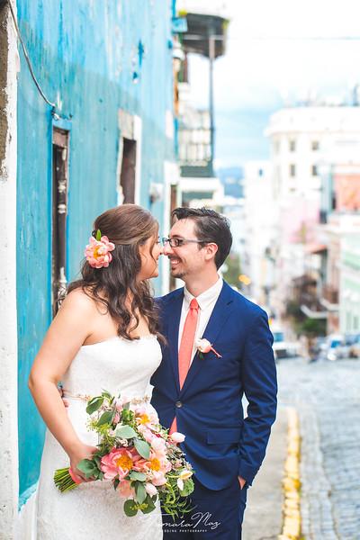 WEDDING-APRILROBERT-216.jpg