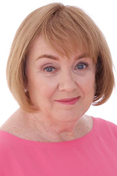 Linda Casebeer-61.jpg