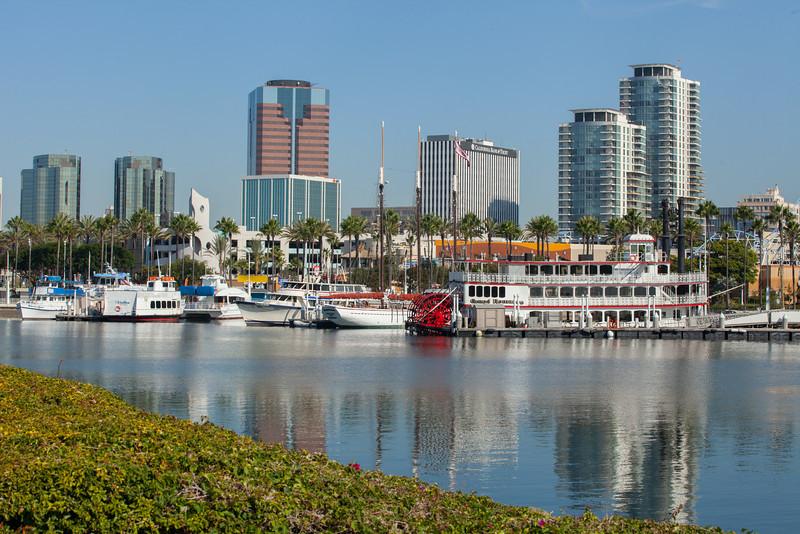 Journey For Health Tour-Long Beach-149.jpg