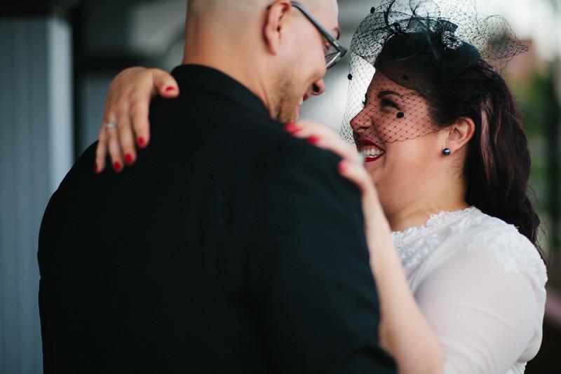 Le Cape Weddings_Natalie + Joe-406.jpg