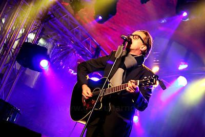 Andreas Marius - Berliner Hoffest 2008