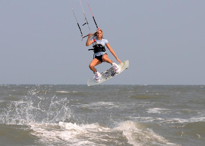 Kiteboarding_5.jpg