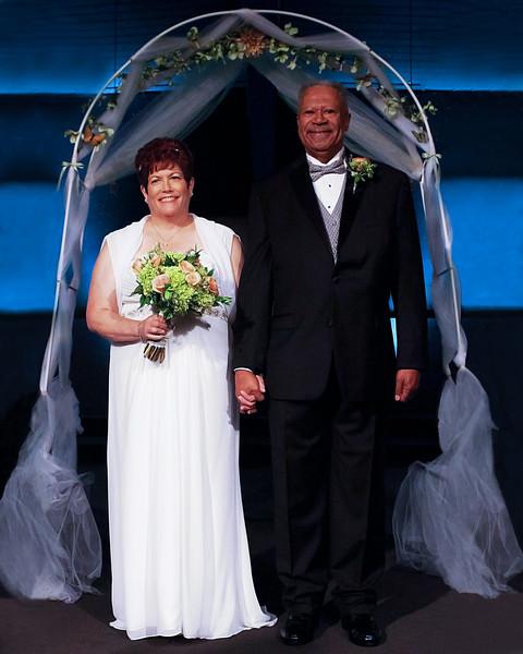 DONALDSON FAVORITE WEDDING PHOTOS