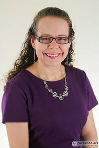 Dr. Rebecca M. Reck, SWE Counselor of the Year