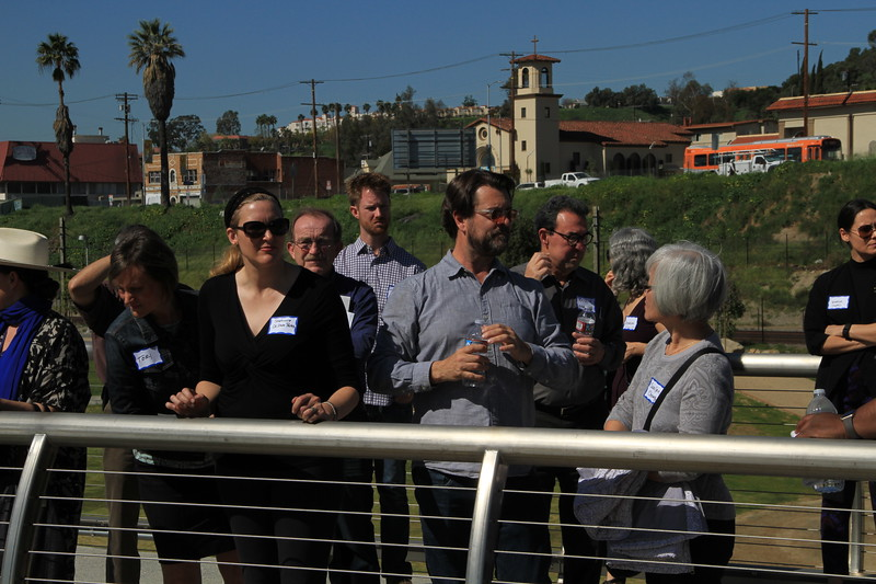 2017-03-09_1st-Meeting_LA-River-StateParks-Partners_009.JPG