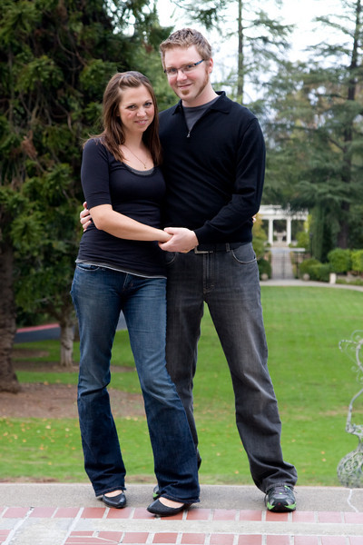 Melissa_Adam_Engagement-37.jpg