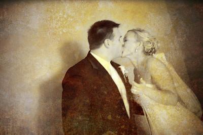 Extra Wedding Edits! 9-5-09