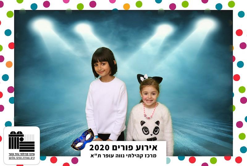2020-3-10-45135.jpg
