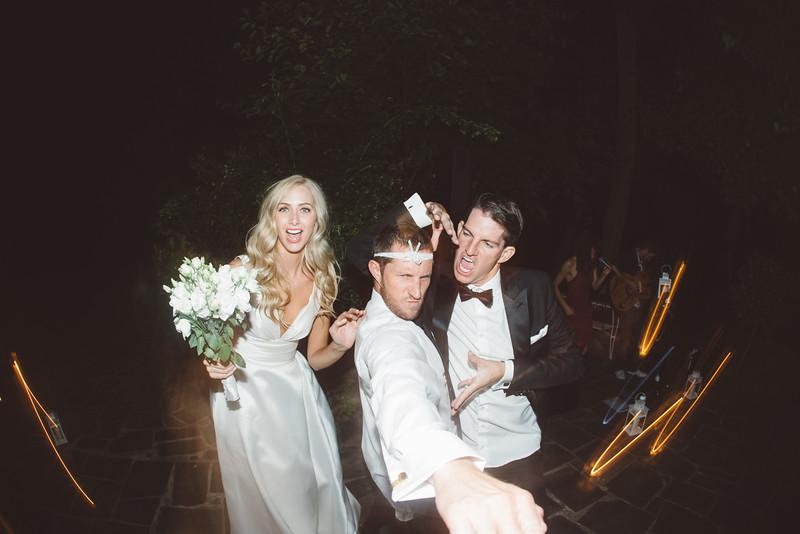 20160907-bernard-wedding-tull-587.jpg