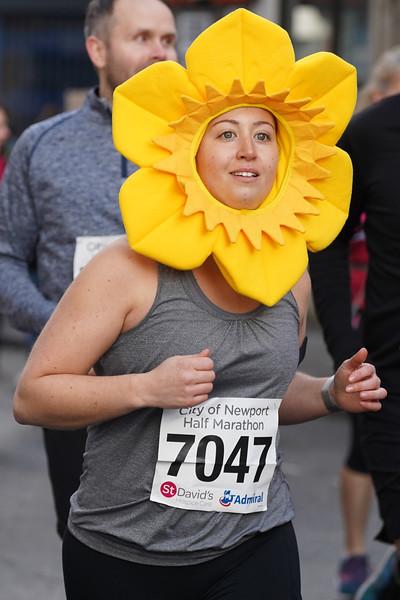 2020 03 01 - Newport Half Marathon 001 (98).JPG