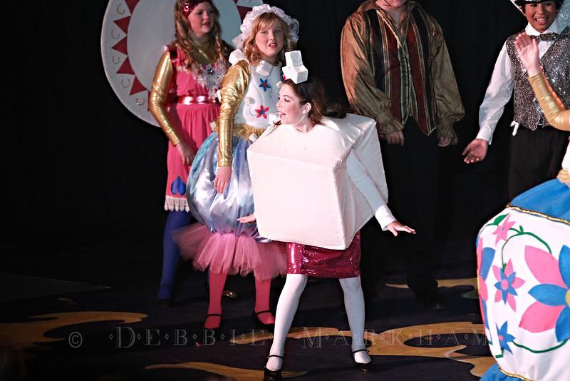 DebbieMarkhamPhoto-1st Sunday Matinee- Beauty and the Beast582_.JPG