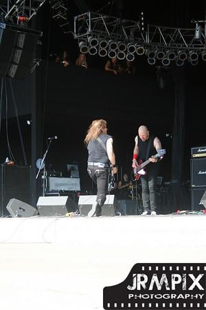 09-Anvil-Rocklahoma