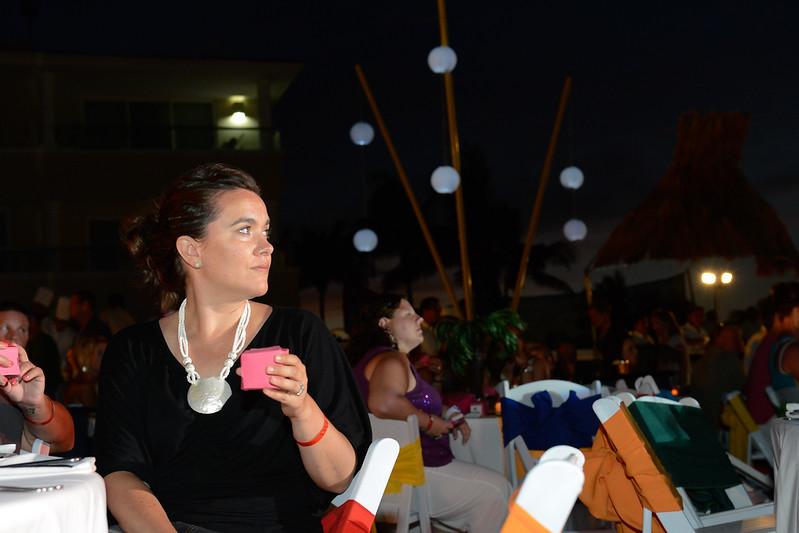 Cancun-20120916-2229--2098986596-O.jpg