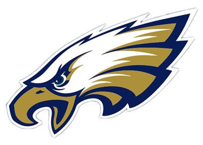 LOGO_FOOTBALL_Aigles_Amitie.png