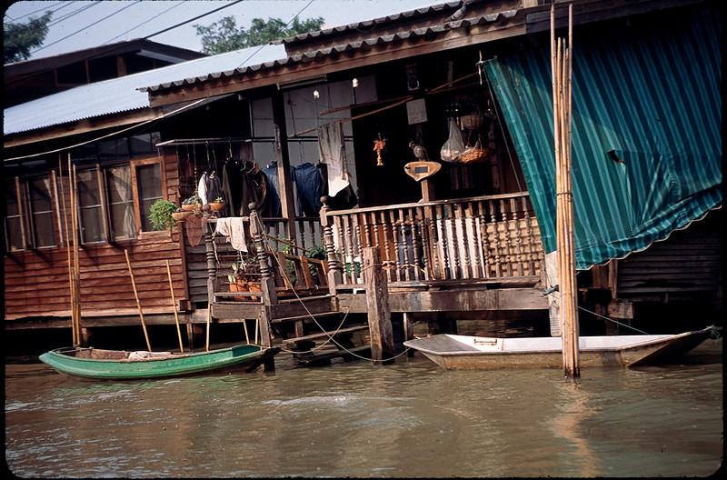 Laos1_010.jpg