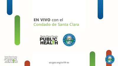 2020-09-16_EN VIVO con el Condado de Santa Clara