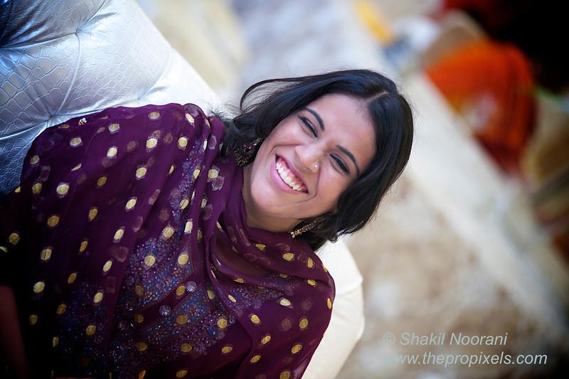 Sehrish-Wedding 2-2012-07-0906.JPG