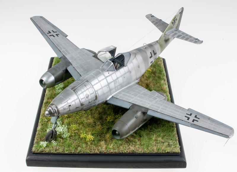 02-10-14 Me 262A-2a FINAL-25.jpg